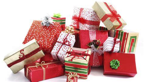 weihnachten geschenk zeitgewinn hamburg ein praktisches geschenk zu