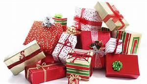 Geschenk Für Freund Zu Weihnachten : zeitgewinn hamburg ein praktisches geschenk zu weihnachten zeitgewinn hamburg ~ Frokenaadalensverden.com Haus und Dekorationen