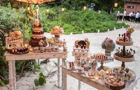 akumal bay beach  wellness resort weddings packages