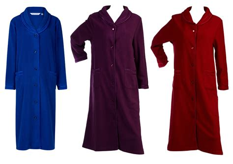 robe de chambre traduction slenderella femmes anti peluche boutonné robe de chambre