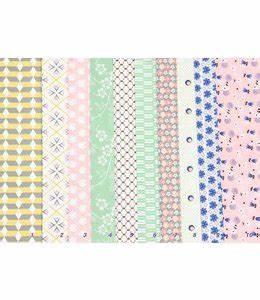 Rie Elise Larsen : rie elise larsen inpakpapier serie5 studiozomooi ~ Buech-reservation.com Haus und Dekorationen