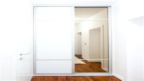 narrow sliding door photo album woonv handle idea