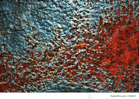 metal texture rusty rust featurepics