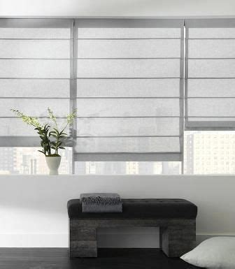 Best Window Covering For Kitchen by Best 25 Modern Blinds And Shades Ideas On Pinterest