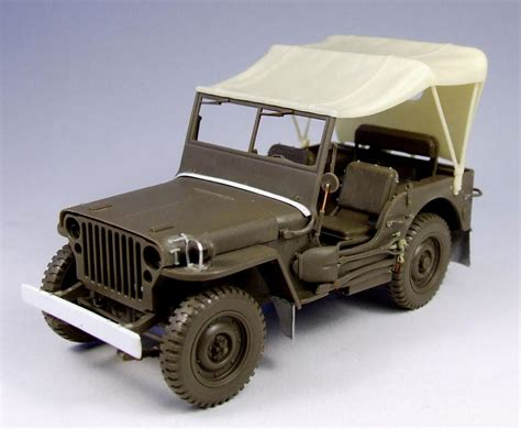 jeep set willys jeep tarp set for tamiya kit 1 35 scale tb 35037