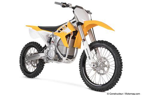 moto 233 lectrique alta motors se positionne avec la moto magazine leader de l