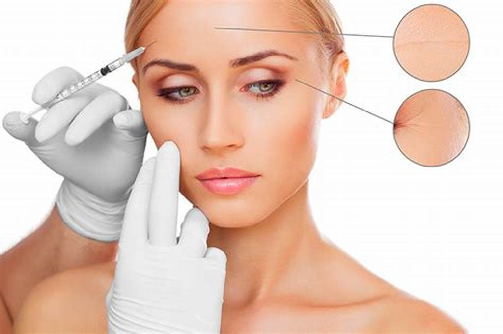 #Injectables #& #Mesotherapy #& #Carboxytherapy #Revolution