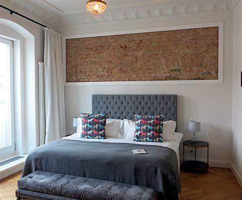 gorki apartments berlin zu gast bei leo sommer gem travelblog
