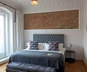 Gorki Apartments Berlin : gorki apartments berlin zu gast bei leo sommer hidden gem travelblog ~ Orissabook.com Haus und Dekorationen