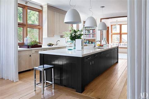 kitchen pendant lighting images 14 cozinhas lumin 225 rias pendentes para todos os gostos 5511