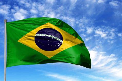 brazils asbestos ban impacts  rest   world