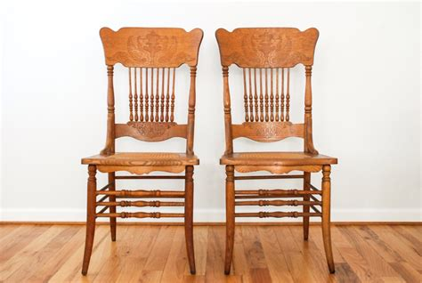 antique wood chairs antique dining chairs chairs