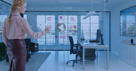 cabinet de recrutement assistanat recrutement it hr outsourcing au meilleur cabinet de recrutement au portugal designa coin