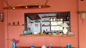 passe plats pour cuisine pour la cuisine lu0027accs ne se With passe plat cuisine salon