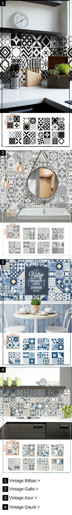 cr 233 dence cuisine carreaux de ciment patchwork et artistique kitchens rooms and house
