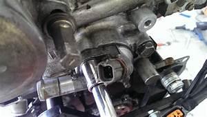 2004 Mazda 6 Engine Vacuum Diagram 1999 Mazda Millenia