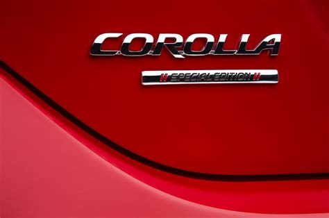 logo toyota corolla toyota prices 2016 corolla and camry special editions in