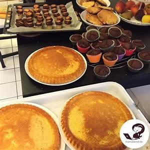 Mit Kindern Backen : kuchen backen mit kindern kokoskuchen ~ Eleganceandgraceweddings.com Haus und Dekorationen