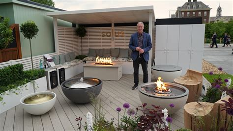 solus decor solus decor launch the pacfic at rhs chelea flower
