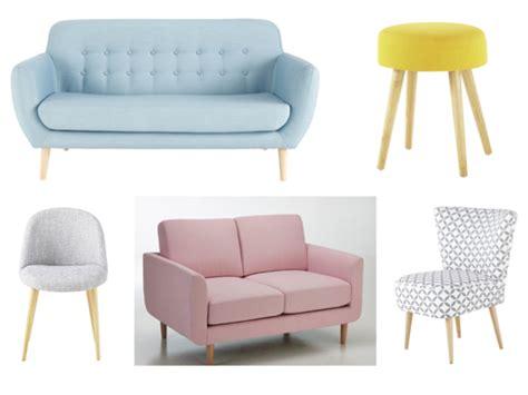 maison du monde housse de canapé housse de chaise maison du monde