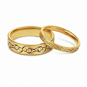 trade in wedding ring wedding ideas With trade in wedding ring
