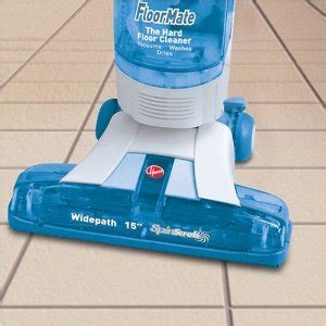 hoover h3044 review carpet cleaner expert