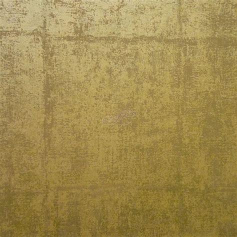 Download Gold Metallic Wallpaper Uk Gallery. Gold Wall Lamp. Industrial Light Fixture. Black And White Bedding. Shop Sink. Shell Chandelier. Diy Chalkboard Paint. King Size Bedding Sets. Vessel Sink