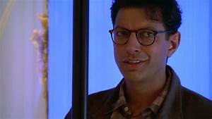 Must-See: The amazing Jeff Goldblum hosted 30-minute ...