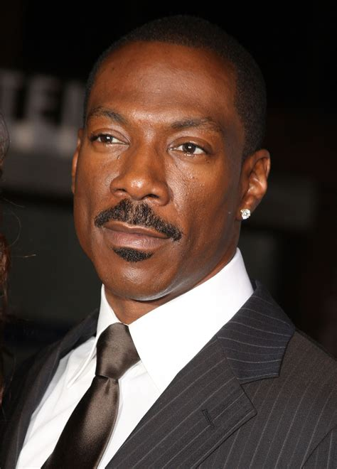 eddie murphy discography a brief biography of the talented and insanely funny eddie