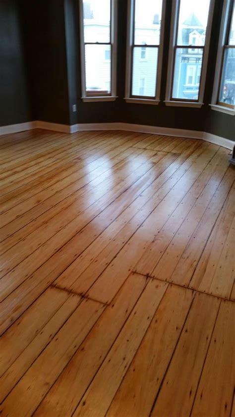 wood flooring cambridge refinishing antique pine floors in cambridge ma central mass hardwood inc