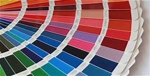 Dispersionsfarbe Oder Silikatfarbe : wandfarben kaufen wandfarben zubeh r ab 34 95 ~ Frokenaadalensverden.com Haus und Dekorationen