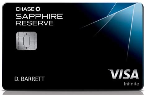 Chase Sapphire Reserve The Metal Credit Card Everyone's. What Are Electronic Medical Records. Military Cyber Security Temporary It Staffing. Modeling Agency Software Pain Meds For Cancer. North Richland Hills College. Wordpress Search Engine Optimization. Garage Door Repairs Houston Cheap Mba Online. Mba Distance Learning Uk U S Business Funding. California Court Reporters Online Courses Uk