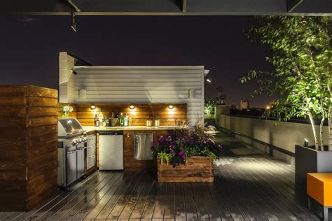 outdoor kitchen designs for small spaces 31 amazing outdoor kitchen ideas planted well 9022