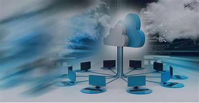 Migration Services Netsuite Boomi Dell