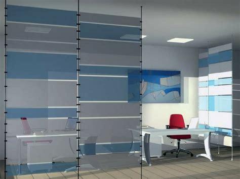Raumteiler Vorhang Ideen by 62 Gelungene Beispiele Die F 252 R Einen Raumtrenner Sprechen