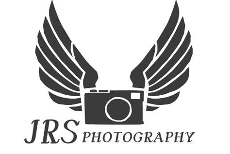 jrs photography logo design jrs photography logo png