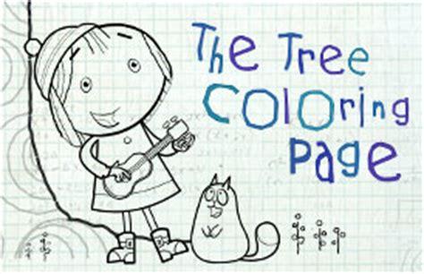 activities peg cat pbs kids