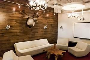 plancher flottant mur cuisine pinterest With parquet flottant pour salle de bain