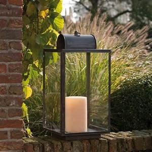 Lampe Exterieur Design : penrose lampe ext rieur 230v nautic by tekna ~ Preciouscoupons.com Idées de Décoration