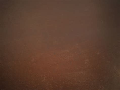 Sepia Background Sepia Backgrounds 183