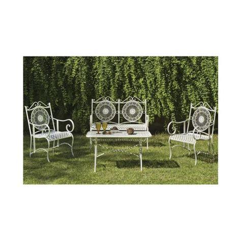 canap jardin pas cher ensemble canape fauteuil pas cher maison design