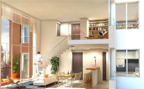 magasin meuble bureau appartement moderne 13 rue de patay