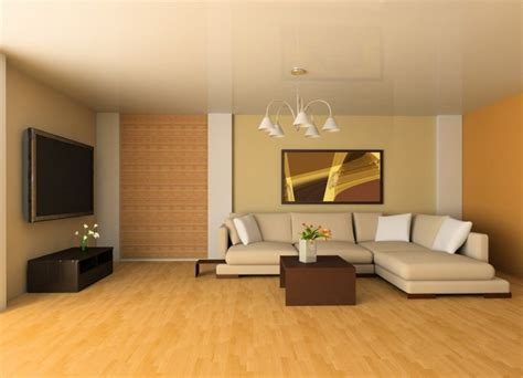 best yellow paint colors for living room