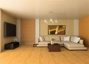 Home design interior design colour schemes with yellow for Interior design bedroom wall color schemes video