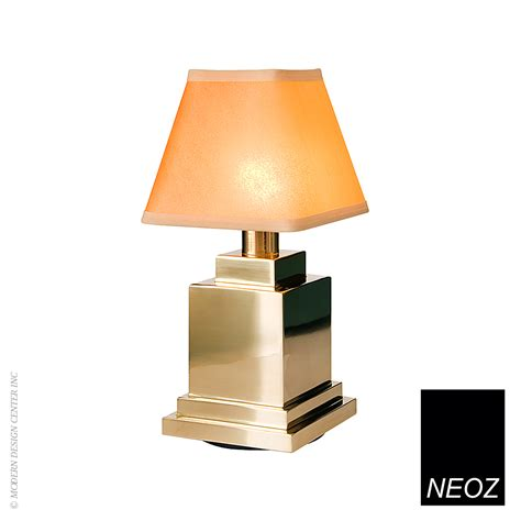Ritz Cordless Table Lamp  Neoz  Metropolitandecor. Theater Living Room Furniture. White Living Room Curtains. Glass Side Tables For Living Room. Living Room Cabinets With Doors. Classic Living Room Design. Accent Chair Living Room. Armless Living Room Chairs. Living Room End Table