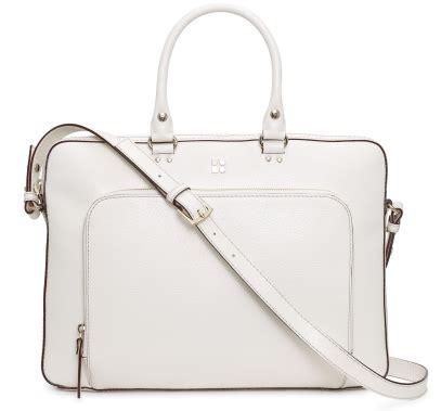 designer laptop bags ultra chic designer laptop bags sayeh pezeshki la