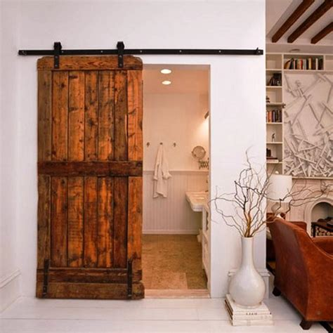 Ideas For Above Kitchen Cabinet Space - best interior sliding barn doors ideasjburgh homes