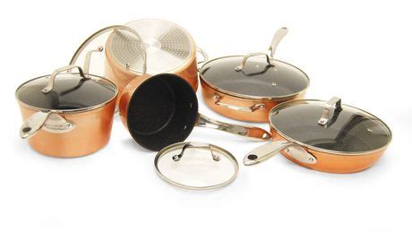canadian tire heritage  rock cookware set  pc  page  redflagdealscom forums
