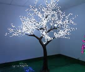 led outdoor tree lights will give a remarkable look to your location warisan lighting