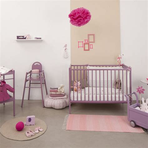 déco chambre bébé fille à faire soi même decoration chambre bebe fille a faire soi meme gawwal com